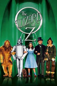 "<strong class=""MovieTitle"">The Wizard of Oz</strong> (1939)"