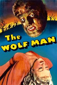 "<strong class=""MovieTitle"">The Wolf Man</strong> (1941)"