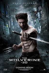 "<strong class=""MovieTitle"">The Wolverine</strong> (2013)"