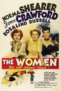 "<strong class=""MovieTitle"">The Women</strong> (1939)"