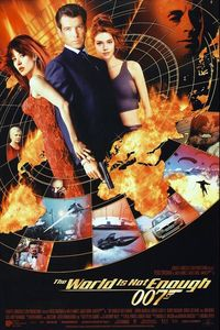"<strong class=""MovieTitle"">The World Is Not Enough</strong> (1999)"