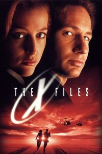 "<strong class=""MovieTitle"">The X Files</strong> (1998)"