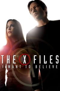 "<strong class=""MovieTitle"">The X Files: I Want to Believe</strong> (2008)"