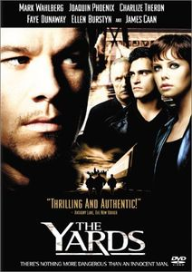 "<strong class=""MovieTitle"">The Yards</strong> (2000)"