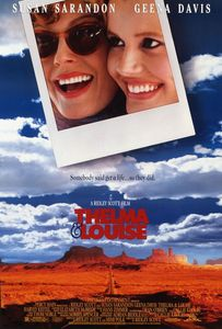 "<strong class=""MovieTitle"">Thelma & Louise</strong> (1991)"