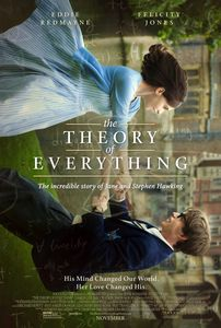 "<strong class=""MovieTitle"">The Theory of Everything</strong> (2014)"
