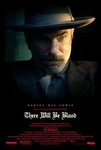 "<strong class=""MovieTitle"">There Will Be Blood</strong> (2007)"