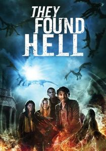 "<strong class=""MovieTitle"">They Found Hell</strong> (2015)"