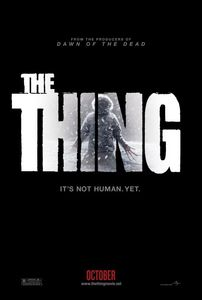 "<strong class=""MovieTitle"">The Thing</strong> (2011)"