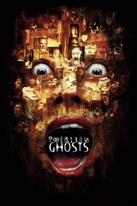 "<strong class=""MovieTitle"">Thir13en Ghosts</strong> (2001)"