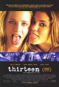 """<strong class=""""MovieTitle"""">Thirteen</strong> (2003)"""