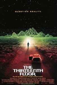 "<strong class=""MovieTitle"">The Thirteenth Floor</strong> (1999)"