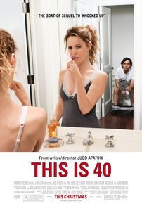 "<strong class=""MovieTitle"">This is 40</strong> (2012)"