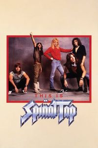 "<strong class=""MovieTitle"">This Is Spinal Tap</strong> (1984)"