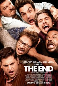 "<strong class=""MovieTitle"">This is the End</strong> (2013)"