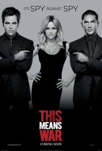 "<strong class=""MovieTitle"">This Means War</strong> (2012)"