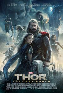"<strong class=""MovieTitle"">Thor: The Dark World</strong> (2013)"