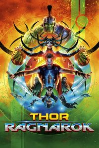 "<strong class=""MovieTitle"">Thor: Ragnarok</strong> (2017)"