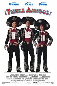 "<strong class=""MovieTitle"">Three Amigos</strong> (1986)"