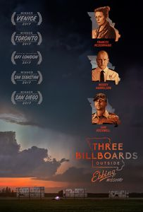"<strong class=""MovieTitle"">Three Billboards Outside Ebbing, Missouri</strong> (2017)"