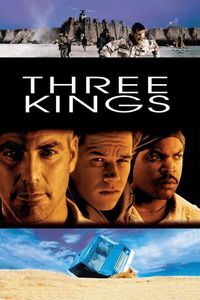 "<strong class=""MovieTitle"">Three Kings</strong> (1999)"