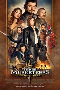 "<strong class=""MovieTitle"">The Three Musketeers</strong> (2011)"