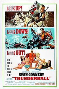"<strong class=""MovieTitle"">Thunderball</strong> (1965)"