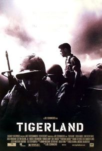 "<strong class=""MovieTitle"">Tigerland</strong> (2000)"