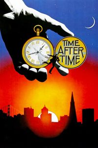 "<strong class=""MovieTitle"">Time After Time</strong> (1979)"