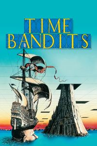 "<strong class=""MovieTitle"">Time Bandits</strong> (1980)"