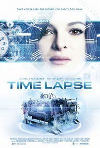 "<strong class=""MovieTitle"">Time Lapse</strong> (2014)"