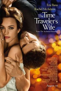"<strong class=""MovieTitle"">The Time Traveler's Wife</strong> (2009)"
