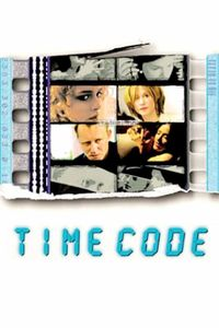 "<strong class=""MovieTitle"">Timecode</strong> (2000)"