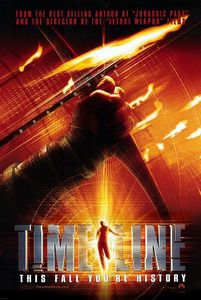 "<strong class=""MovieTitle"">Timeline</strong> (2003)"