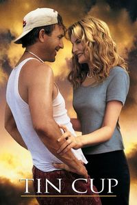 """<strong class=""""MovieTitle"""">Tin Cup</strong> (1996)"""