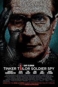 "<strong class=""MovieTitle"">Tinker Tailor Soldier Spy</strong> (2011)"