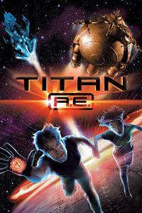 """<strong class=""""MovieTitle"""">Titan A.E.</strong> (2000)"""