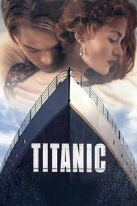 "<strong class=""MovieTitle"">Titanic</strong> (1997)"