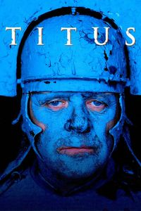 """<strong class=""""MovieTitle"""">Titus</strong> (1999)"""