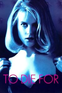 "<strong class=""MovieTitle"">To Die For</strong> (1995)"