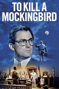 "<strong class=""MovieTitle"">To Kill a Mockingbird</strong> (1962)"