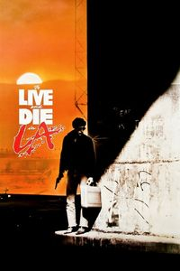 "<strong class=""MovieTitle"">To Live and Die in L.A.</strong> (1985)"