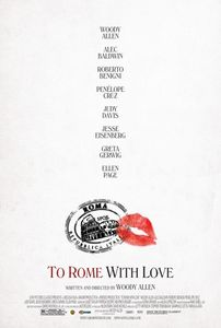 "<strong class=""MovieTitle"">To Rome with Love</strong> (2012)"
