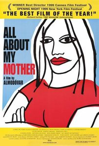 "<strong class=""MovieTitle"">Todo Sobre Mi Madre</strong> [<strong class=""MovieTitle"">All About my Mother</strong>] (1999)"