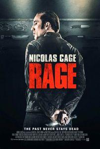 """<strong class=""""MovieTitle"""">Tokarev</strong> aka <strong class=""""MovieTitle"""">Rage</strong> (2014)"""