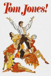 """<strong class=""""MovieTitle"""">Tom Jones</strong> (1963)"""