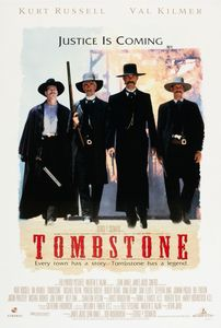 "<strong class=""MovieTitle"">Tombstone</strong> (1993)"