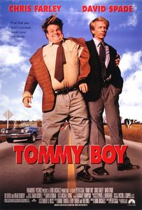 "<strong class=""MovieTitle"">Tommy Boy</strong> (1995)"