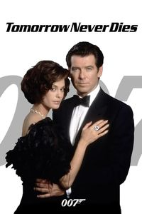 "<strong class=""MovieTitle"">Tomorrow Never Dies</strong> (1997)"
