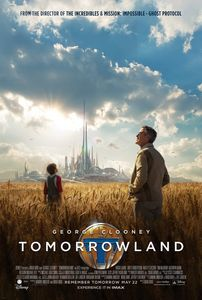 "<strong class=""MovieTitle"">Tomorrowland</strong> (2015)"